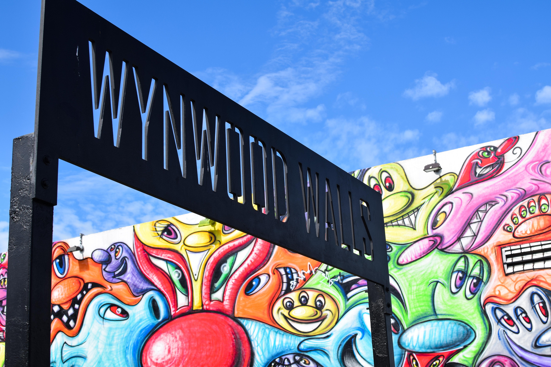 Wyndwood Walls Enter