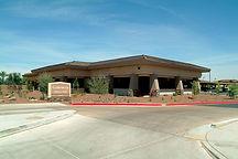 10320 W MCDOWELL RD, AVONDALE, AZ 85392