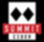 SummitCider_Logo_Final_Std-01.png