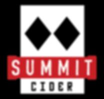 Summit Cider