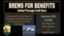 Brews for Benefits 1_6.png
