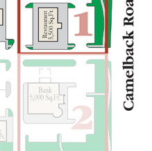 cornerstone-at-camelback-restaurant-pad