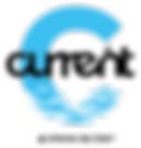 CURRENT_LOGO_C_FULL (1).png