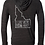 "Thumbnail: ""I Like Beer From Here"" Hoodie"