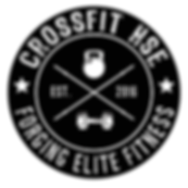 CROSSFIT HSE LOGO(FINAL).png