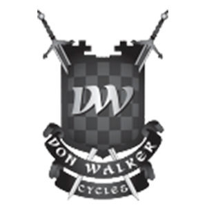 Here at Don Walker Cycles, we pride ourselves on designing premium handmade bicycles. Our original frame design, striking graphics, superior comfort, and quality construction and materials add up to a bicycle that will carry you in style for years to come.  Visit Don Walker Cycles to learn more