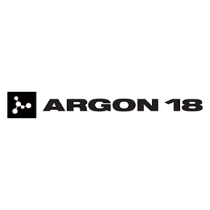Argon 18 is a leader in the development, manufacturing, sales and marketing of high end performance products intended for biking, wintersports, motosports, running and outdoor. Innovation, technology and design are the essence and the vision of our engineers and designers.  Visit Argon 18 to learn more
