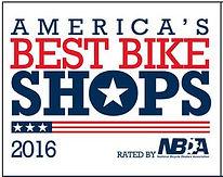 America's Best 2016.JPG