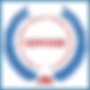 SDVOSB Logo.png