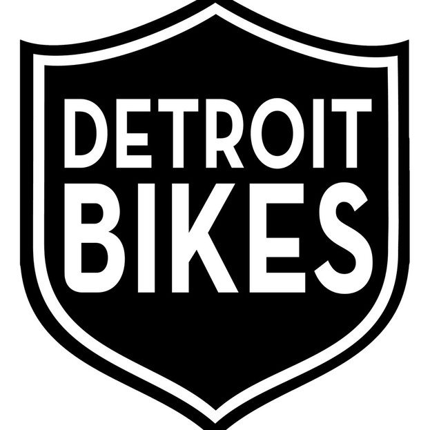 Detroit Bikes.jpeg