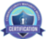 CMMC logo.jpg