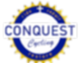 ConquestCycling-logo-2.png