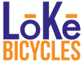 LokeBicycle Logo (1).png