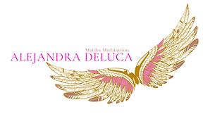Alejandra DeLuca Logo.PNG