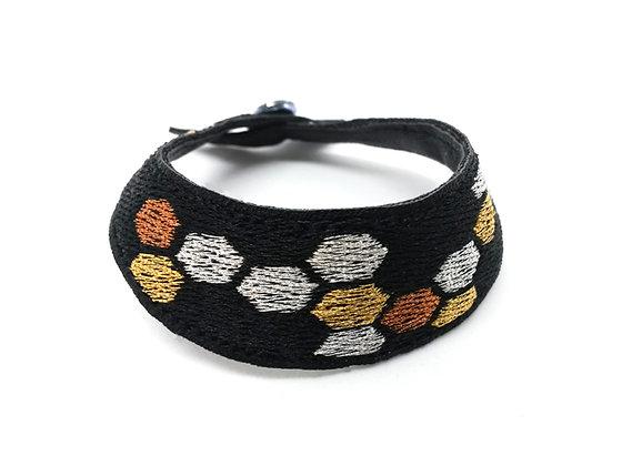 Hex on You Bracelet