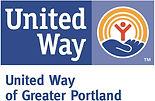 uwgp logo.jpg
