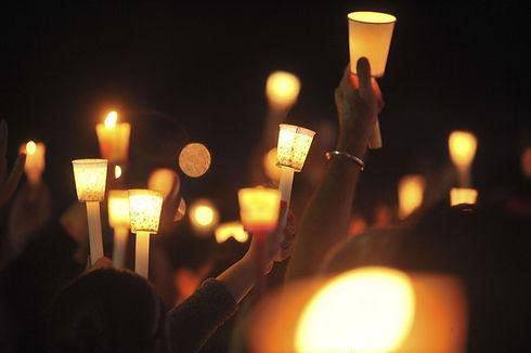 WAD candles.jpg