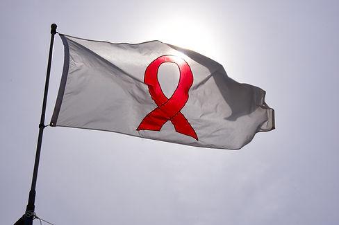 ribbon flag with sun.jpg