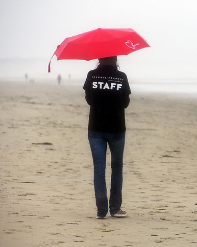 staff on beach cou.jpg