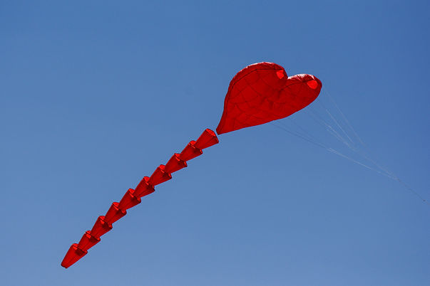 flying heart.jpg
