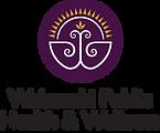 Wabanaki logo.png