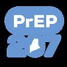 prep207 logo.png