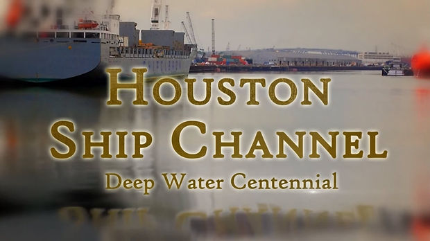 HoustonShipChannel-TitleScreen.jpg