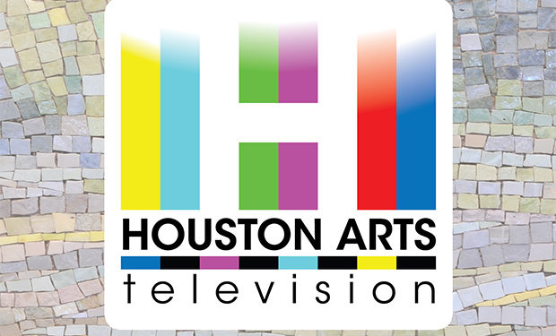 Houston Arts Television logo.jpg