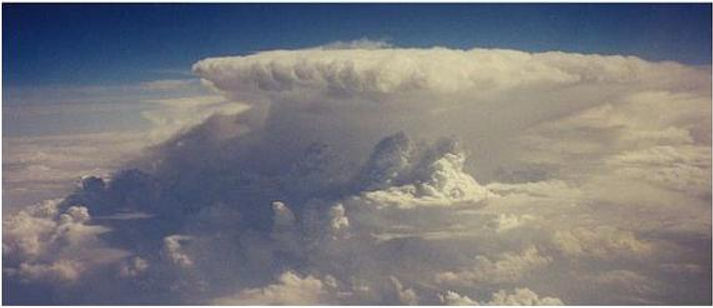 cnbs cloud.jpg