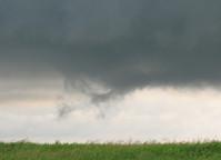 storm3.jpg