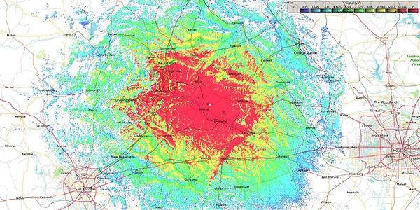 map-Bastrop.jpg