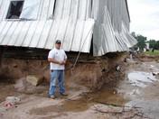 flood2 024.JPG.jpg