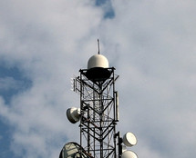 kxan_radar.jpg