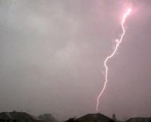 Quick_lightning.jpg