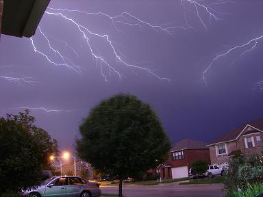 lightning 013.JPG