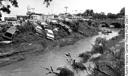 flood1981.jpg