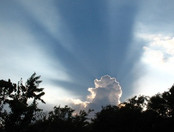 cloudshadow.jpg