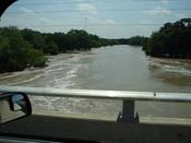 flood0507 029.JPG