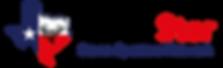 Lone Star Storm Spotters Network (LSSN)-