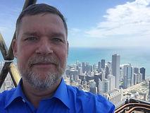 Mark-Chicago.jpg