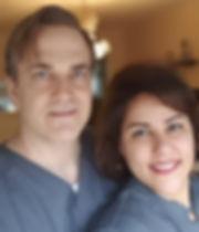 Alexander och Sonia.jpg