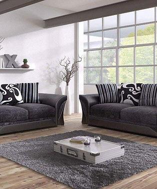 Farrow Sofa
