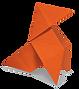 Logo MadeinFaitMain.png