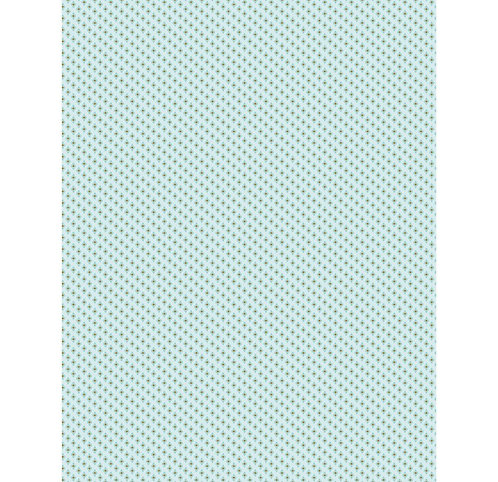 FEUILLE DECOPATCH 30X40 Nr.786