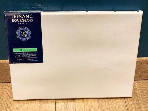 CHASSIS LEFRANC BOURGEOIS LIN 390G 4F