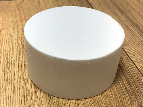 DISQUE POLYSTYRENE H.50X100MM