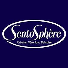 SentoSphere.jpg