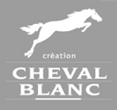 Cheval Blanc_edited.png