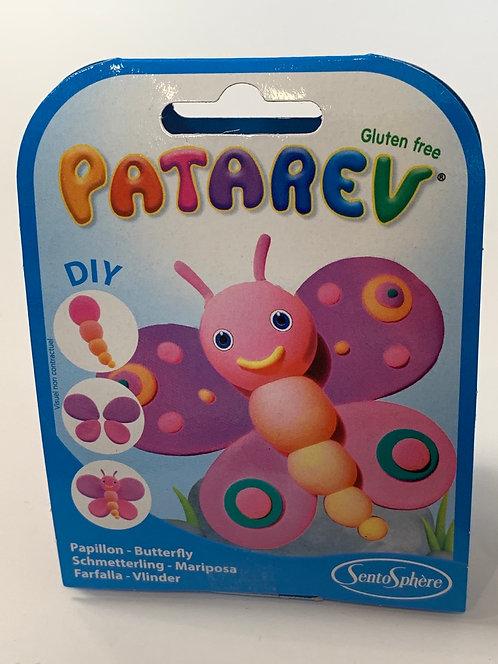 PATAREV POCKET PAPILLON