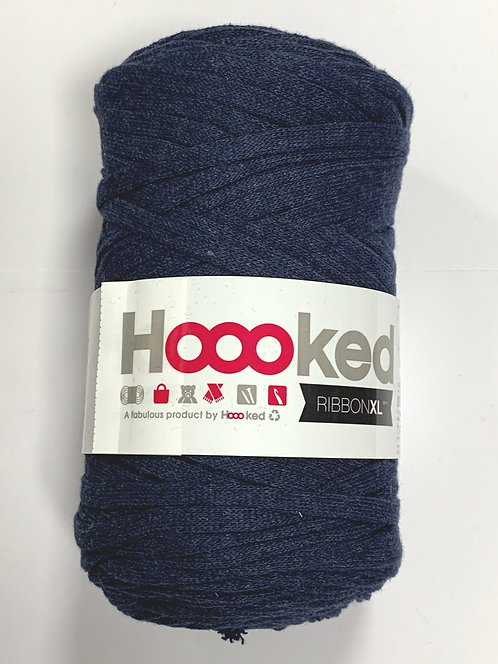 HOOOKED RIBBON XL UNI JEANS SP8